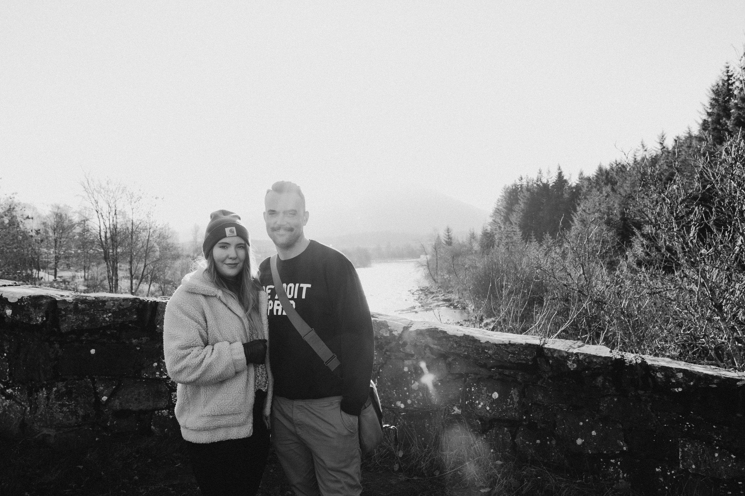 Scotland_Blog_134.JPG