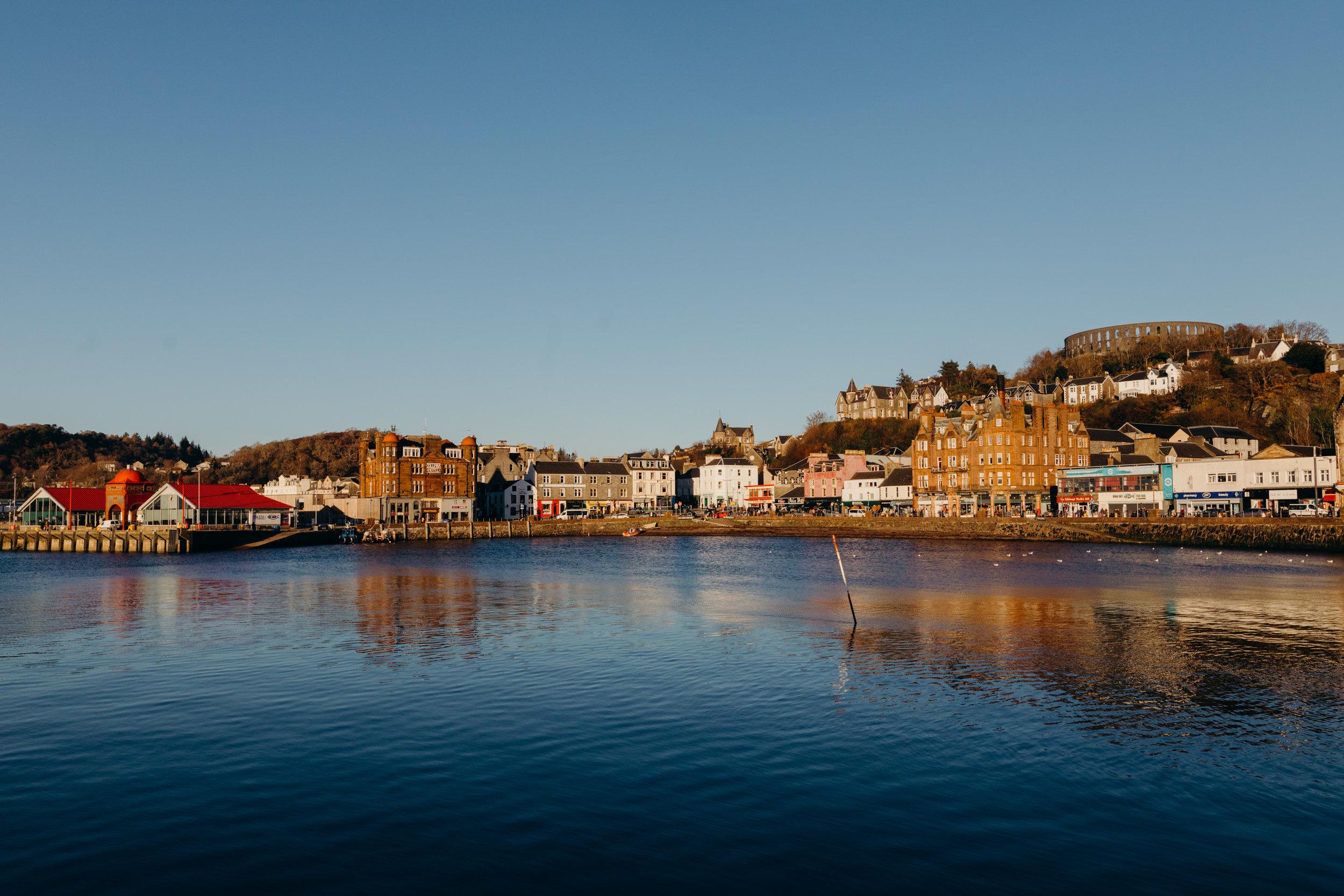 Scotland_Blog_139.JPG