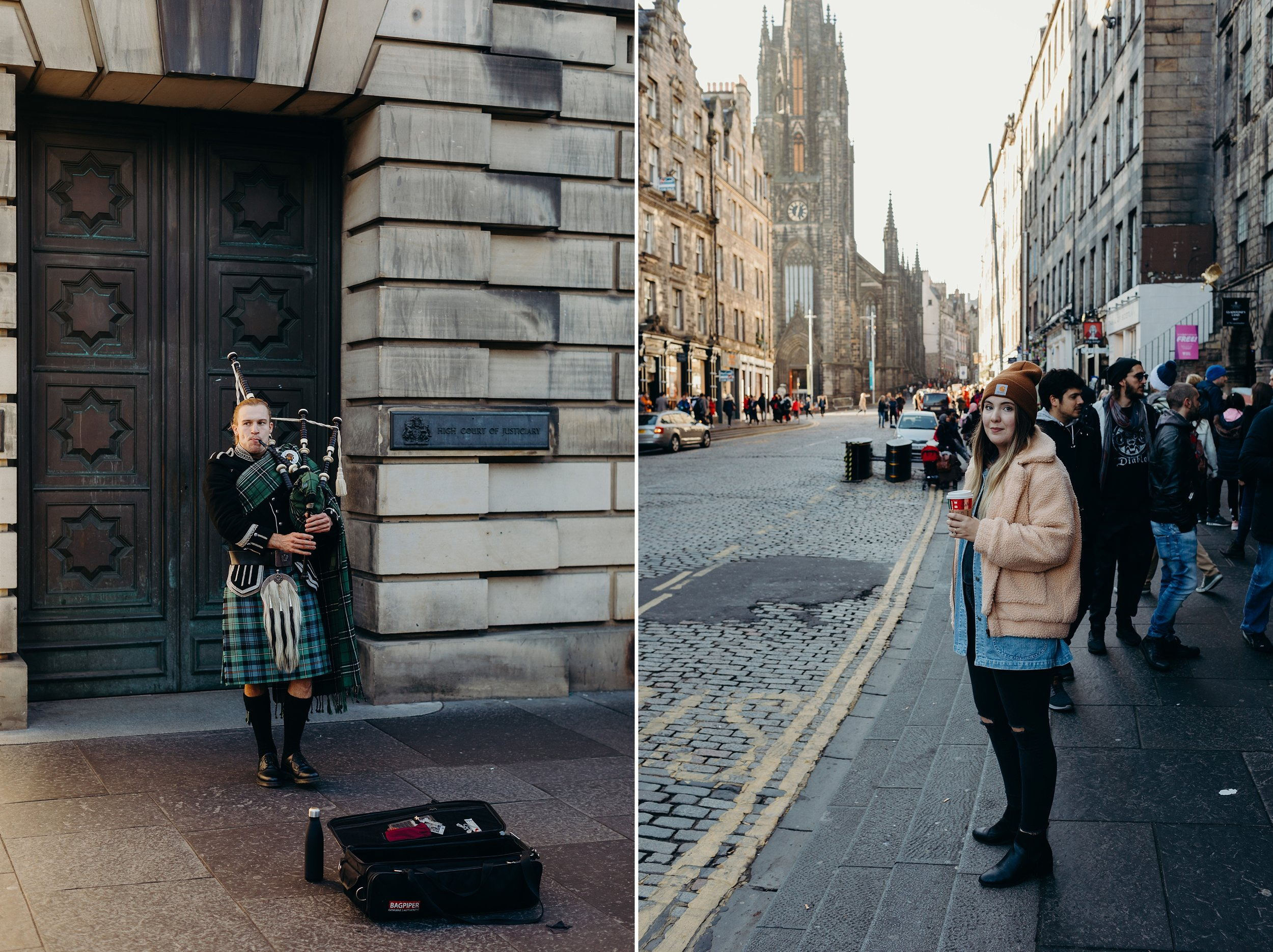 Scotland_Blog_177.jpg