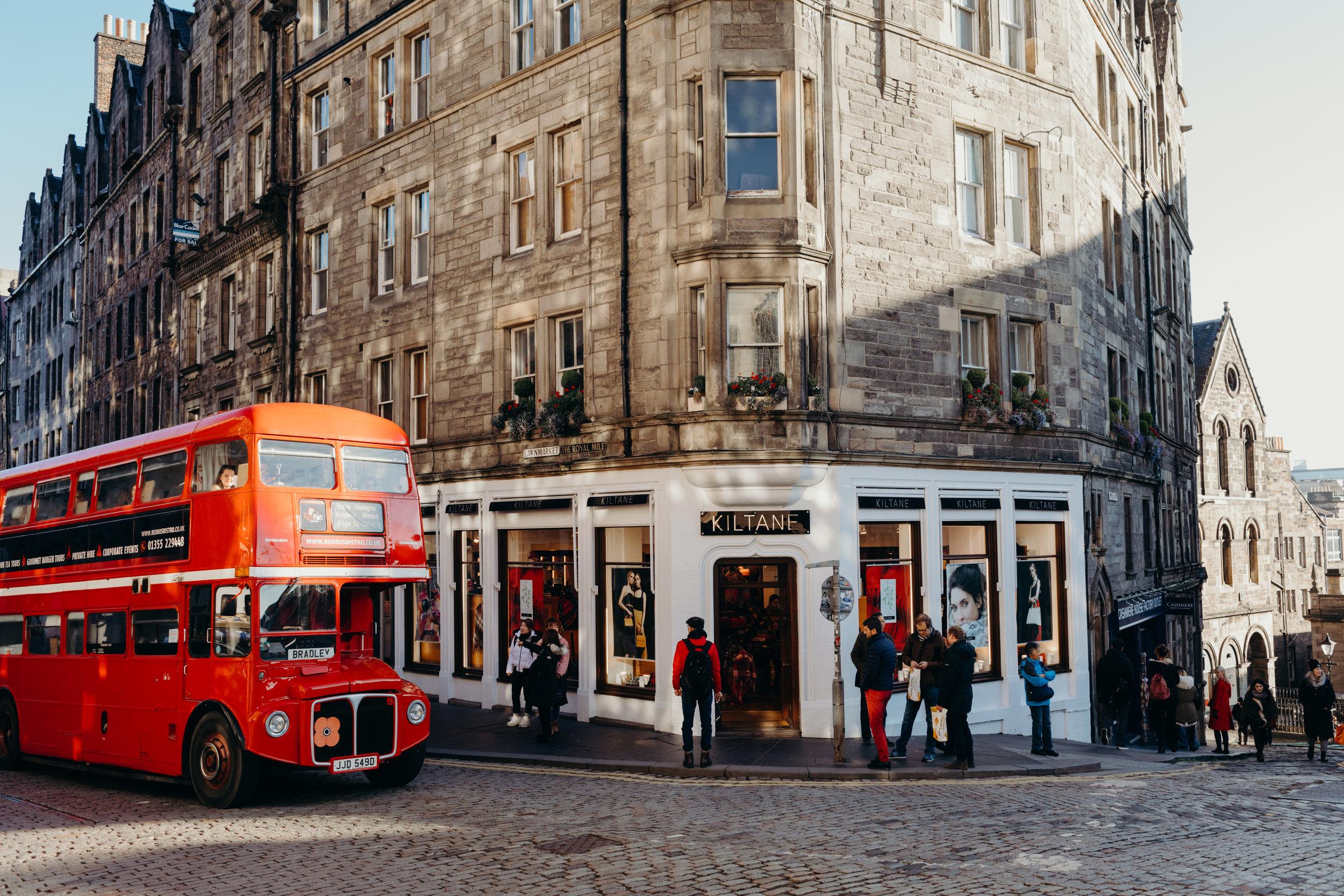 Scotland_Blog_179.JPG