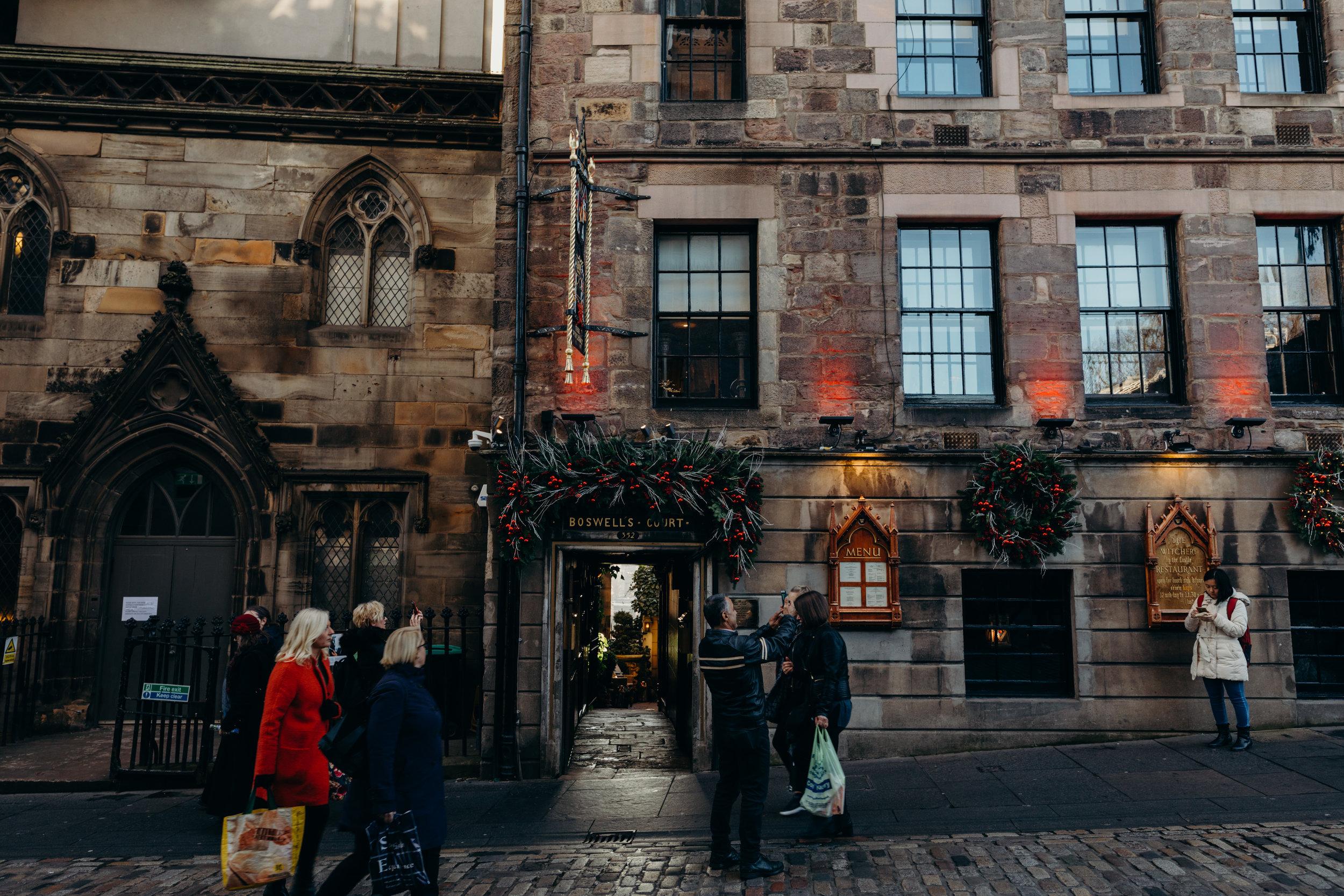 Scotland_Blog_180.JPG