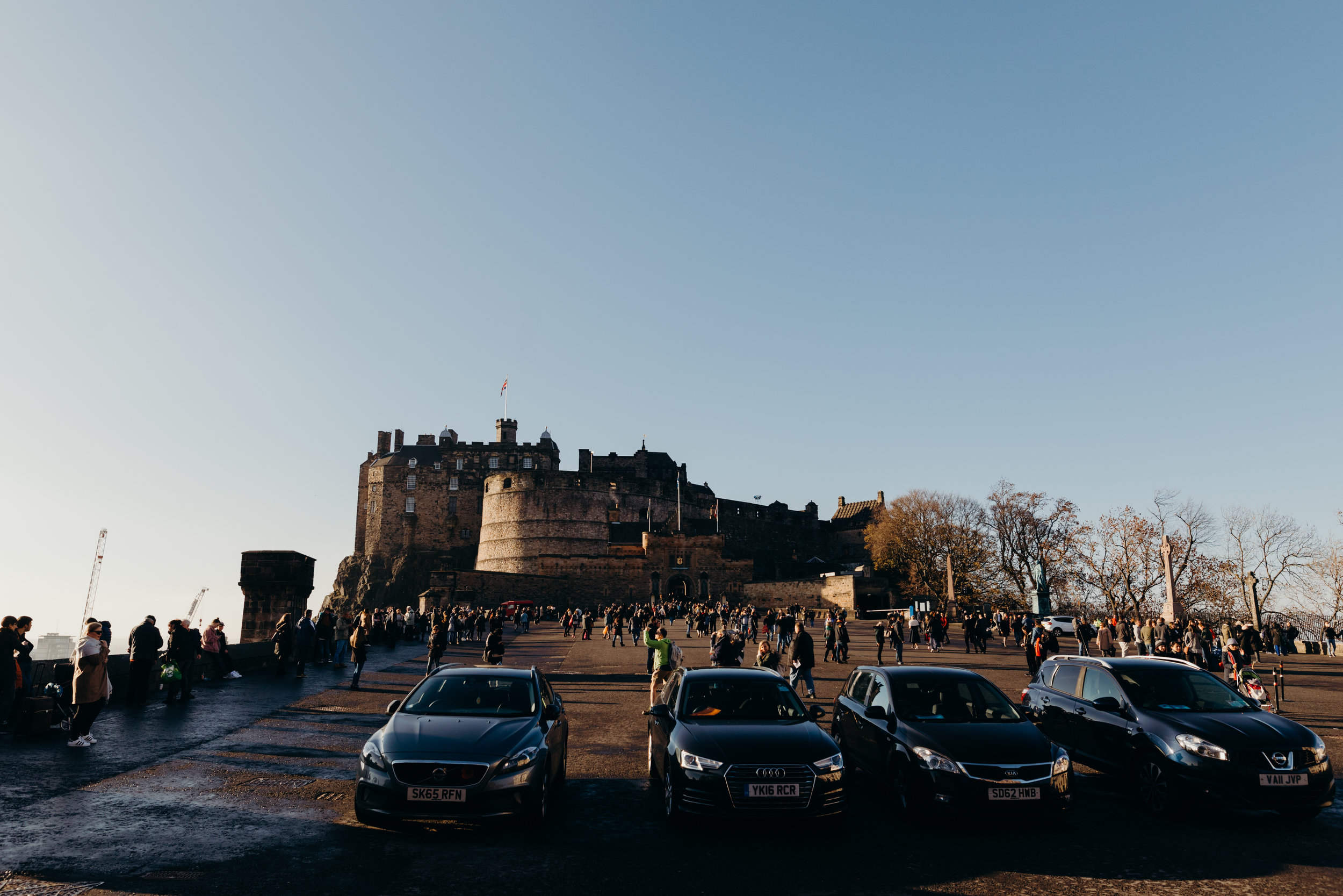Scotland_Blog_182.JPG