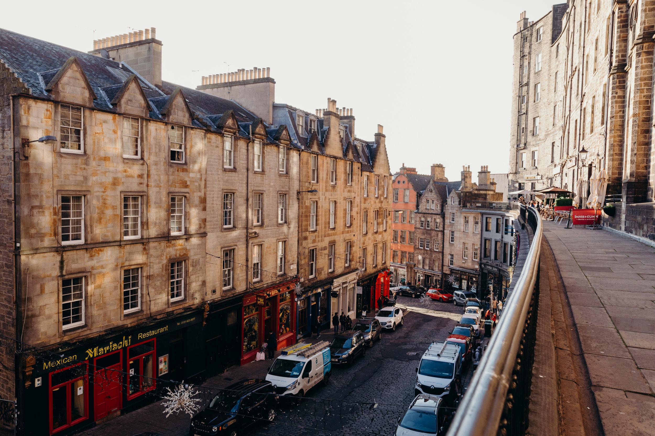 Scotland_Blog_183.JPG