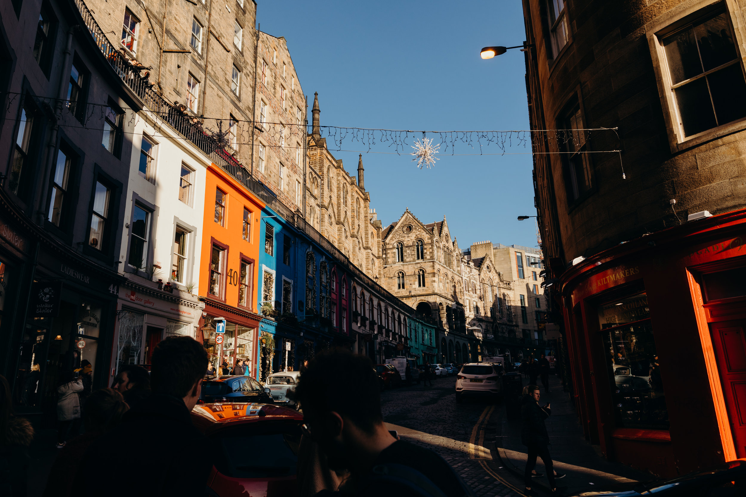 Scotland_Blog_185.JPG