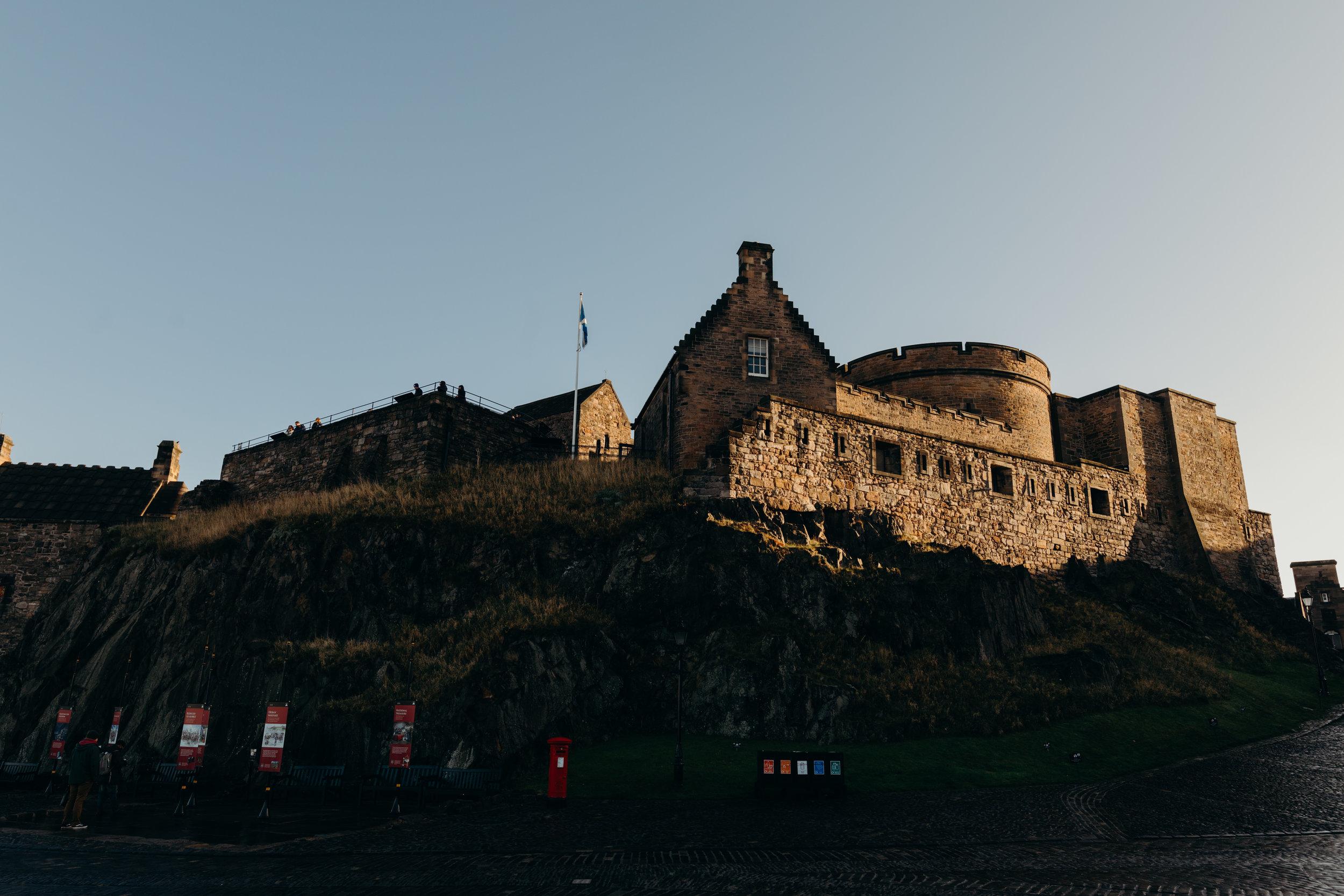 Scotland_Blog_192.JPG