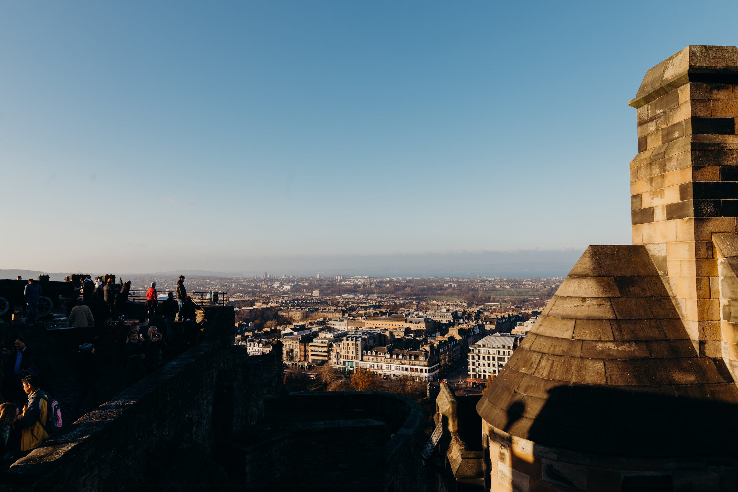 Scotland_Blog_194.JPG