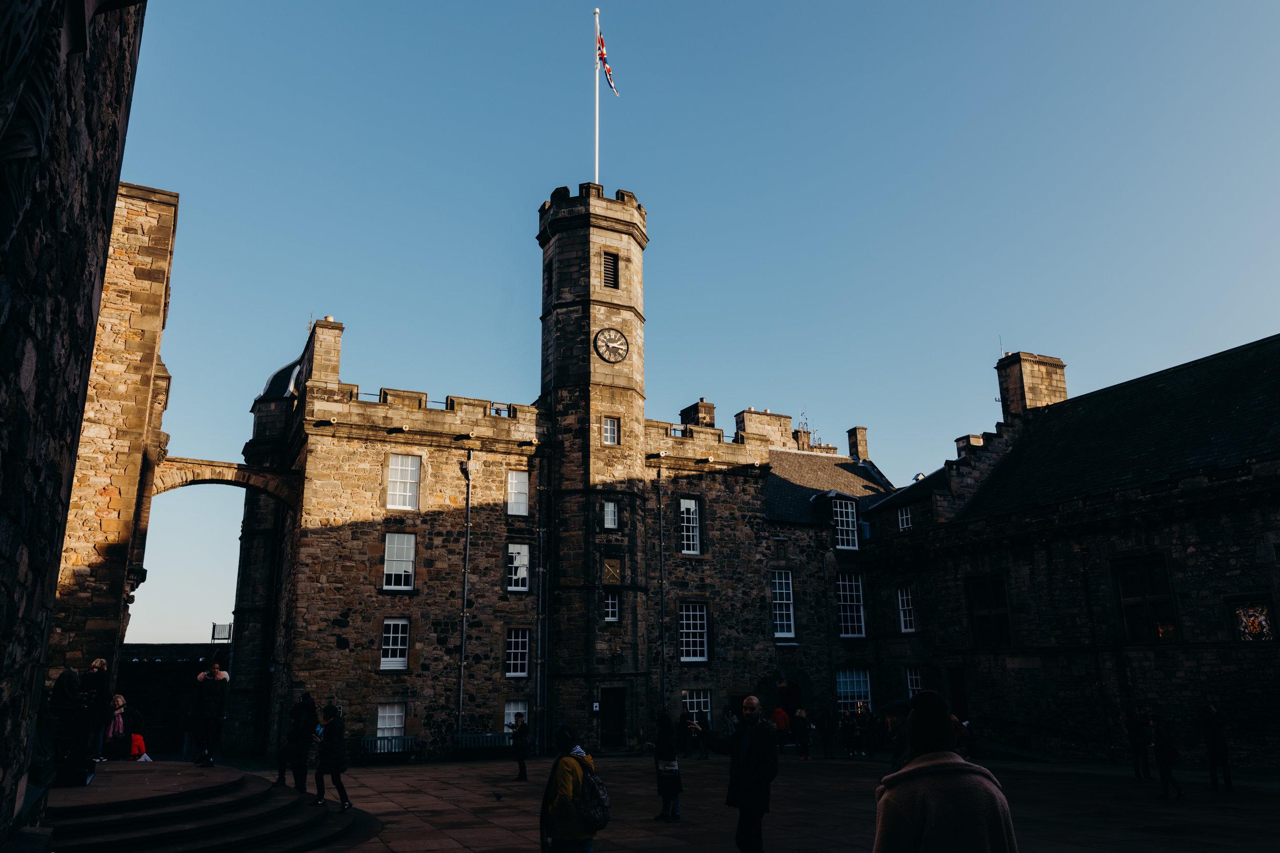 Scotland_Blog_196.JPG