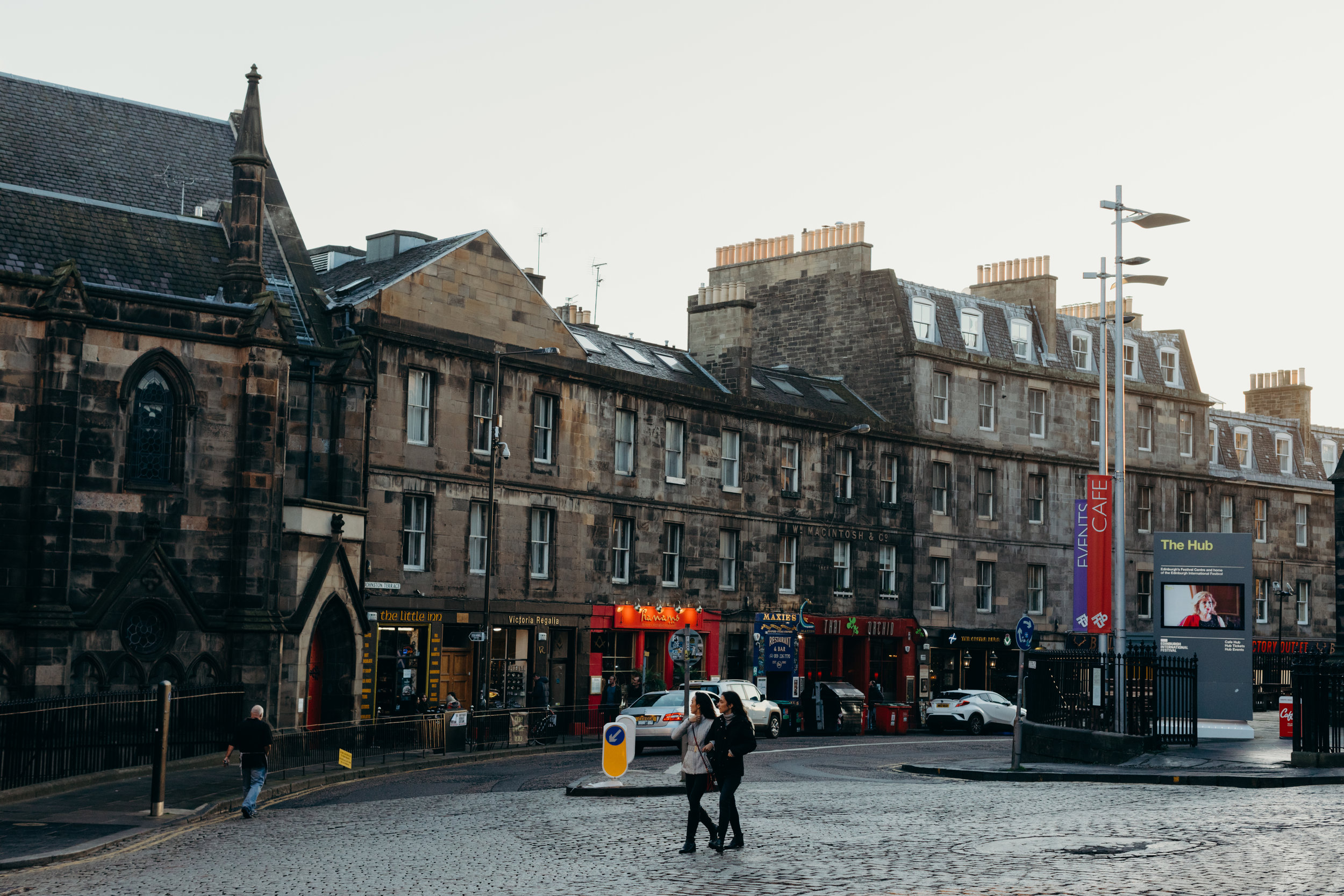 Scotland_Blog_210.JPG
