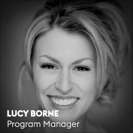 LucyManager.png