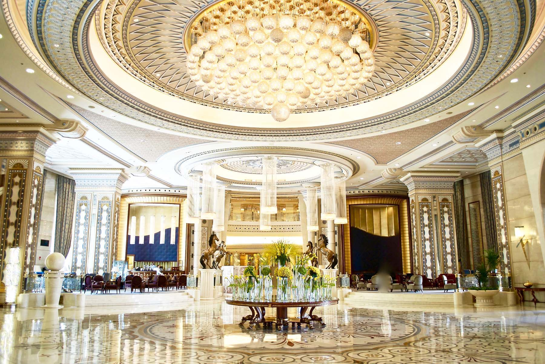 The Ritz Carlton Riyadh (188).jpg