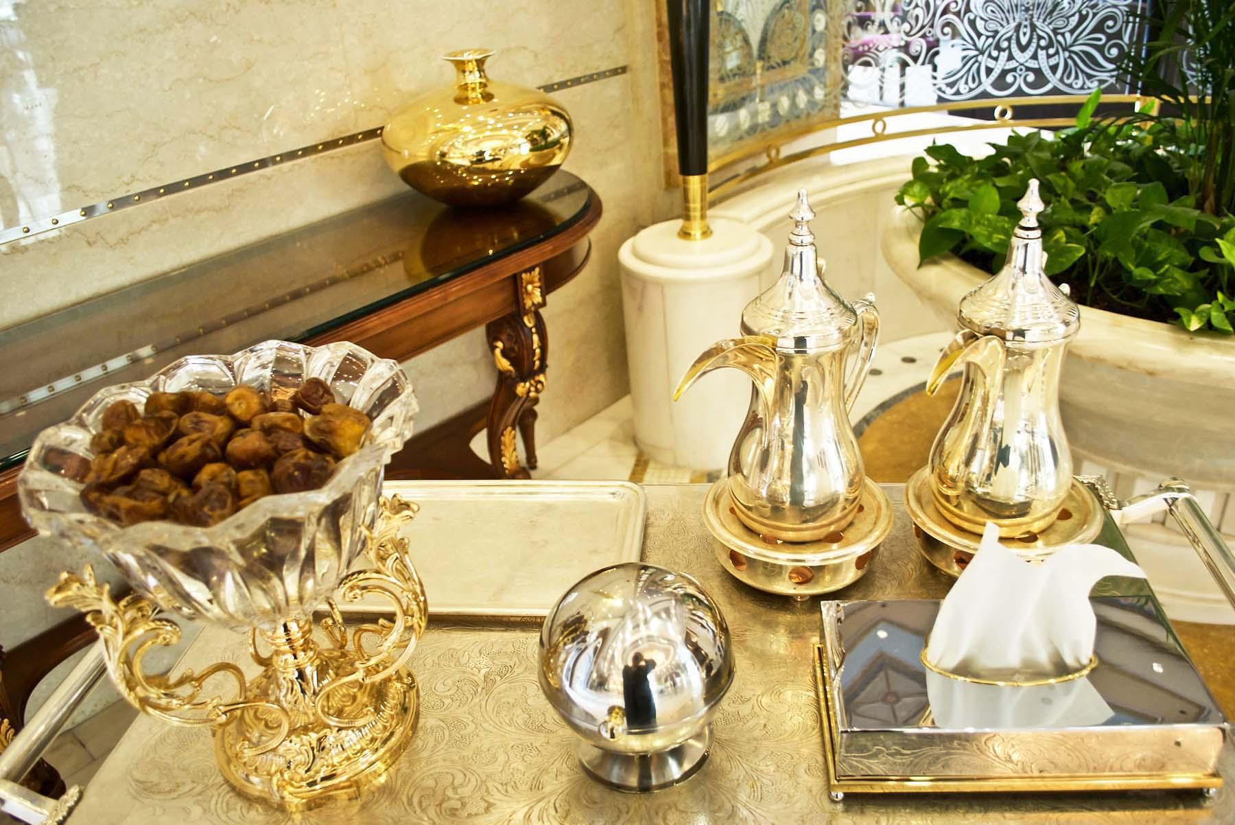 The Ritz Carlton Riyadh (200).jpg
