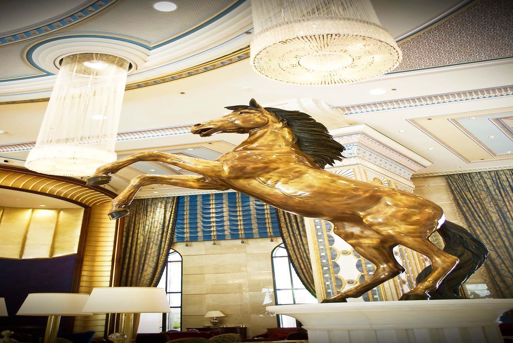 The Ritz Carlton Riyadh (213).jpg