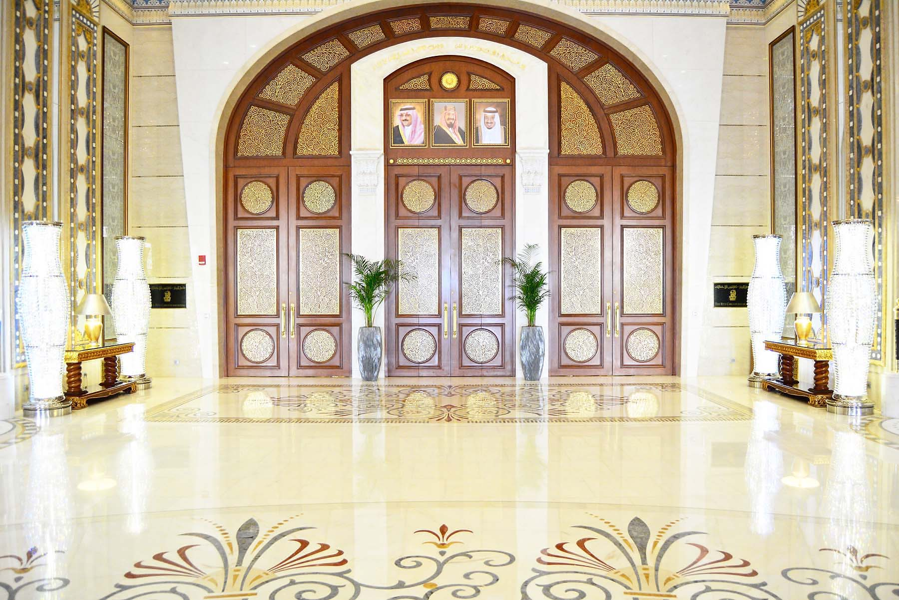 The Ritz Carlton Riyadh.jpg