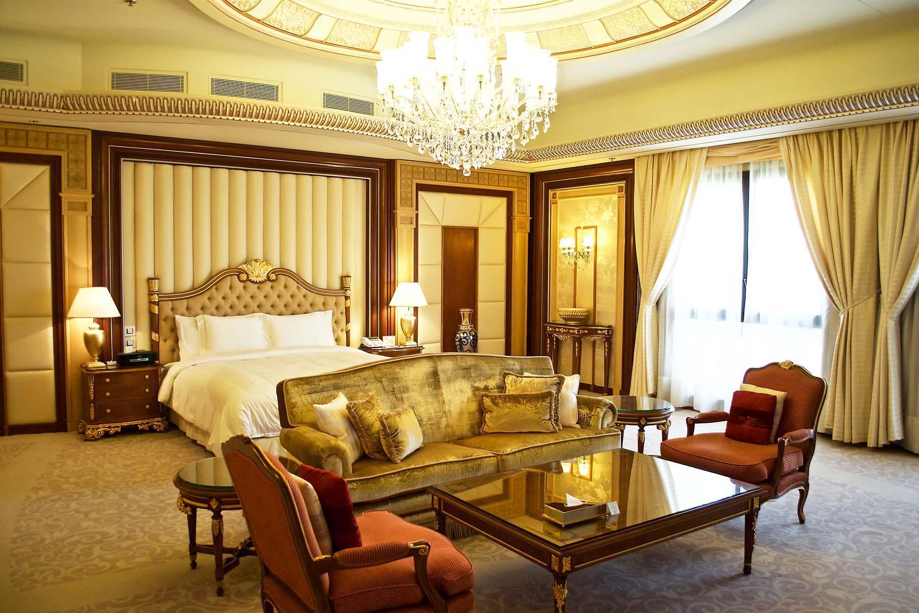 The Ritz Carlton Riyadh.jpg