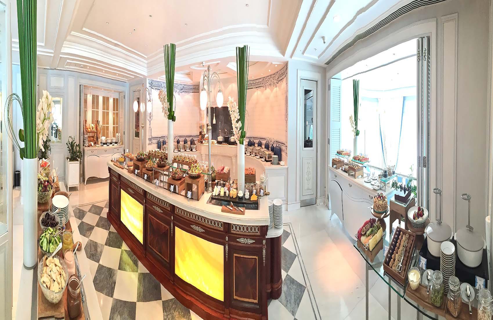 The Ritz Carlton Bahrain.jpg