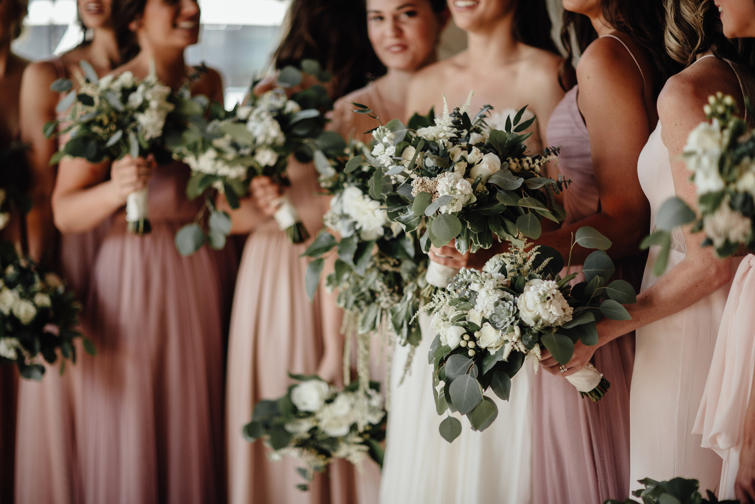 duncan-wedding-0315.jpg