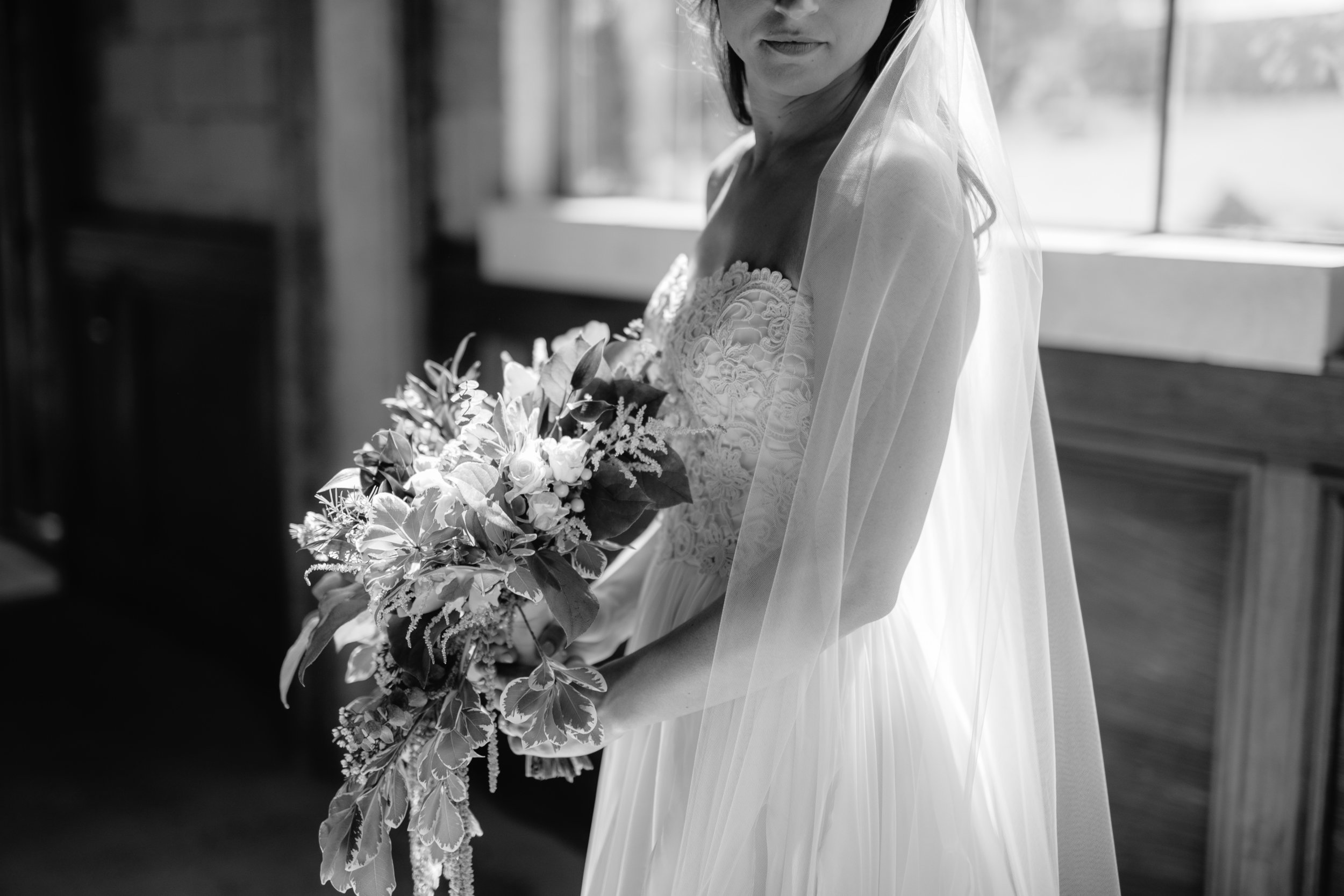 duncan-wedding-0276 (1).jpg