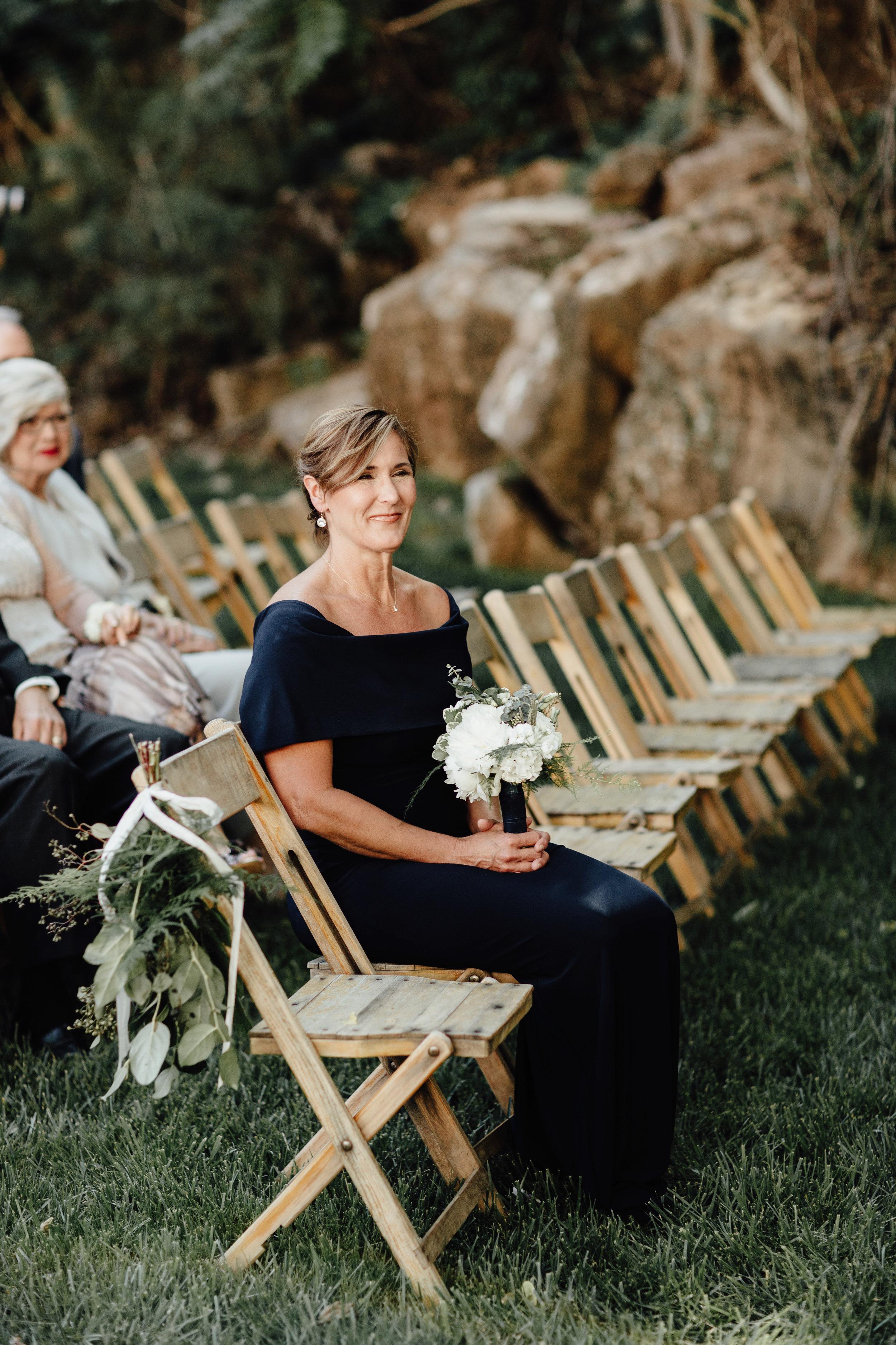 duncan-wedding-0440.jpg