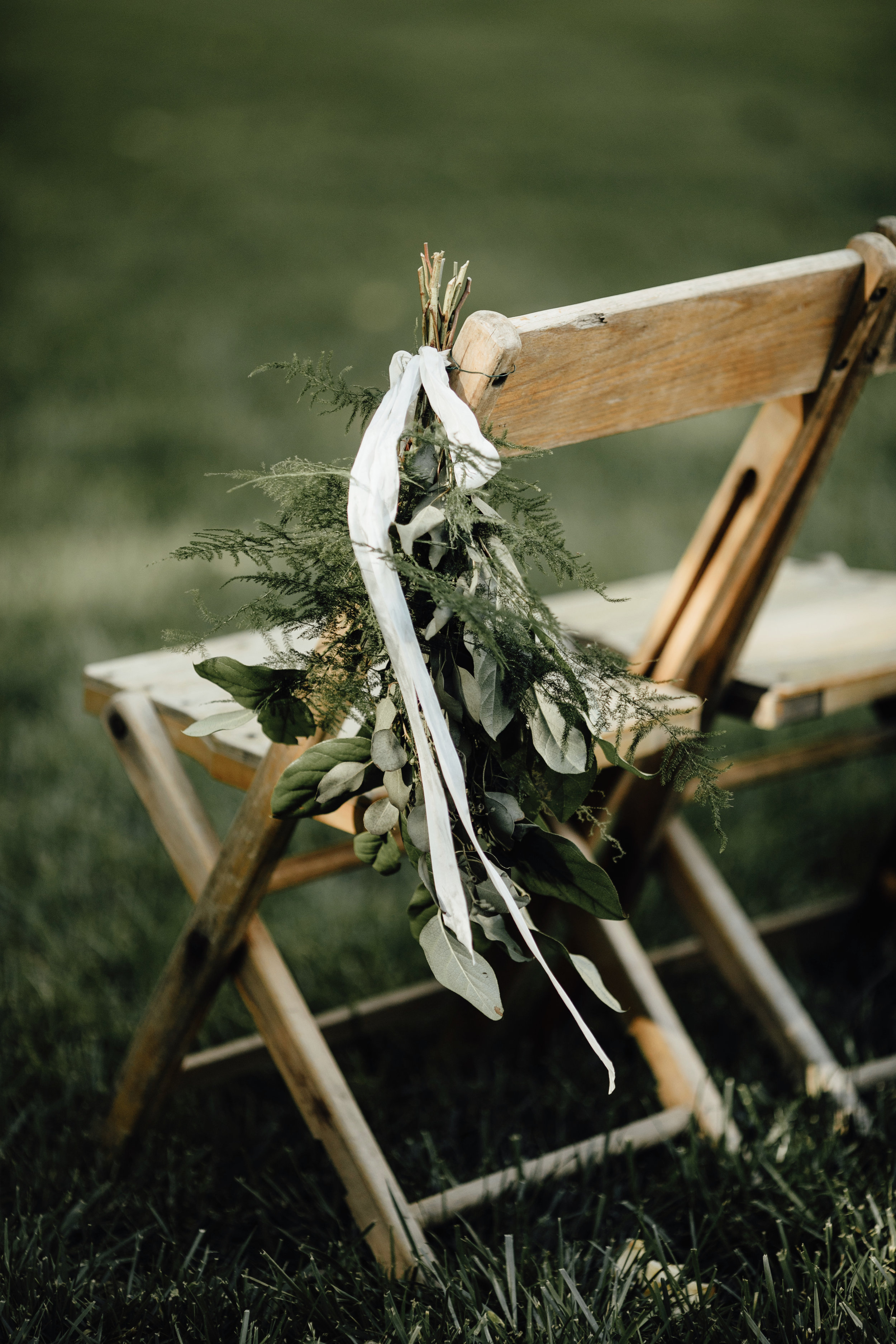 duncan-wedding-0176.jpg