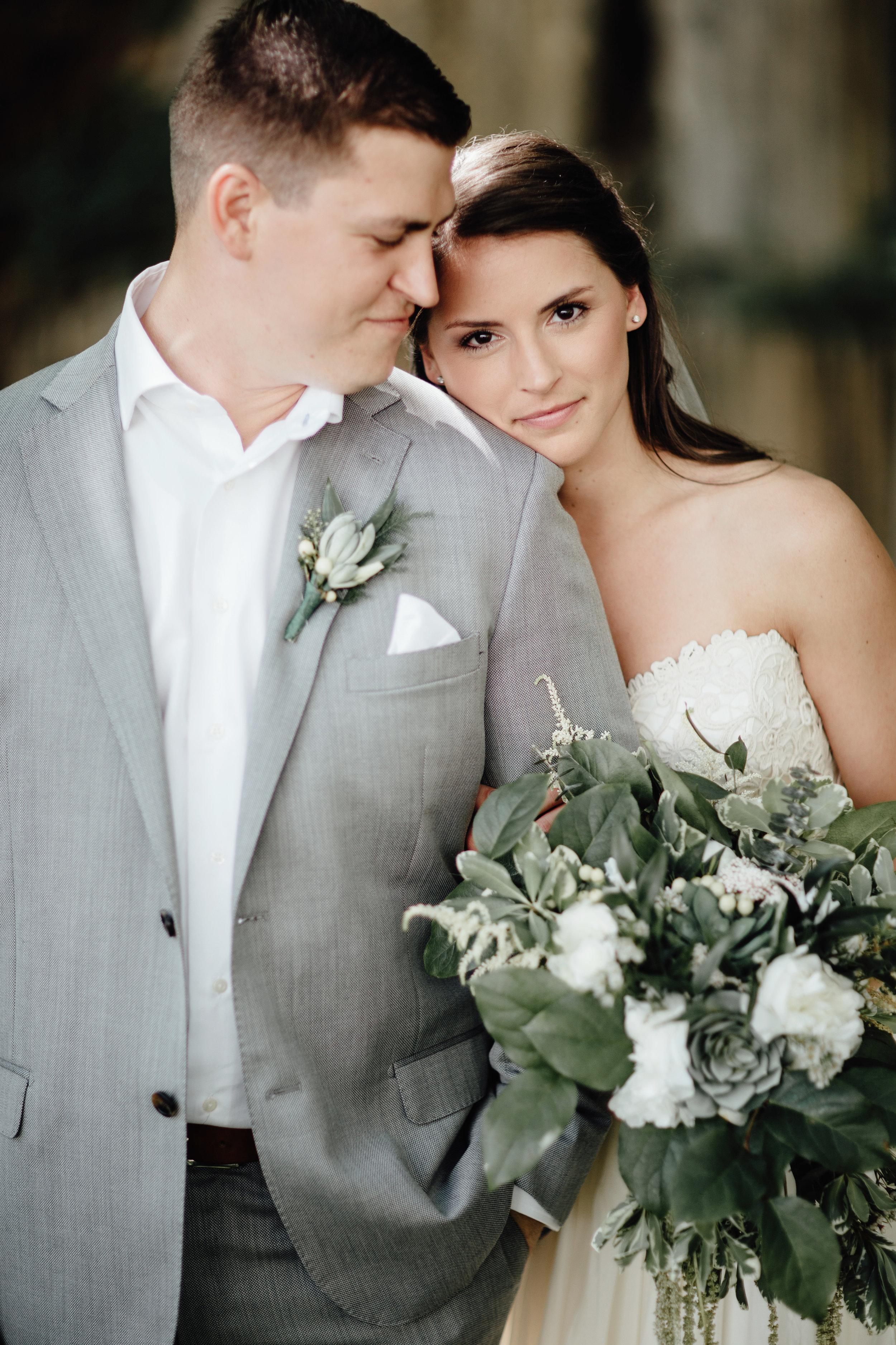 duncan-wedding-0241.jpg