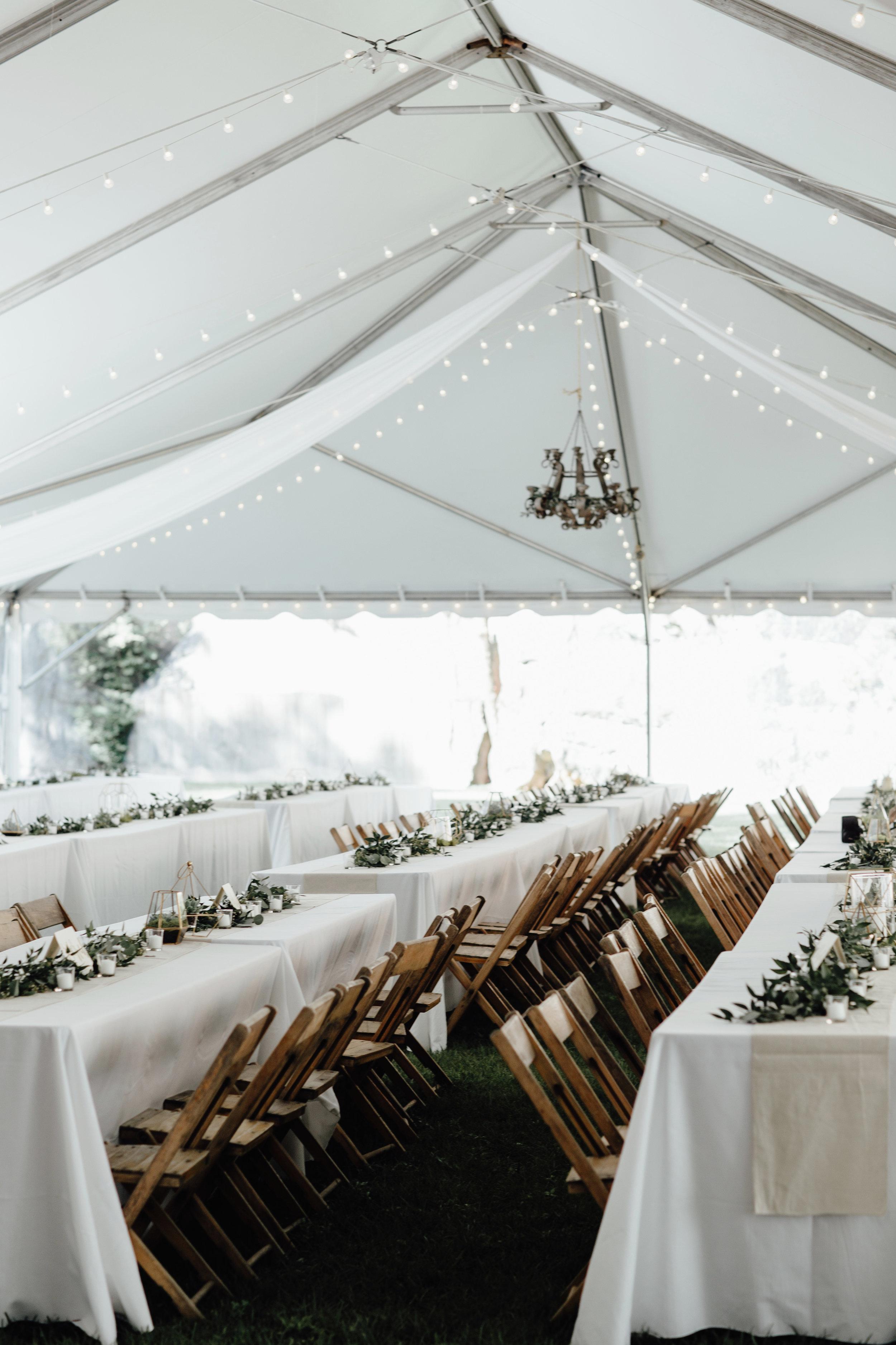 duncan-wedding-0167.jpg