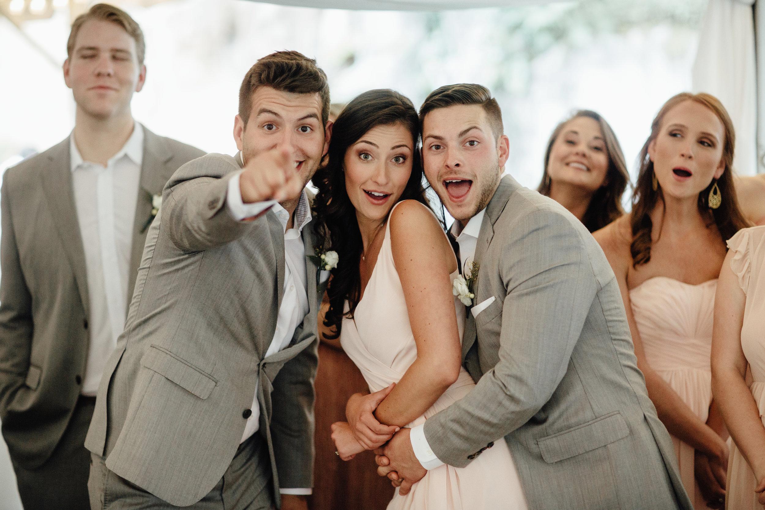 duncan-wedding-0681.jpg