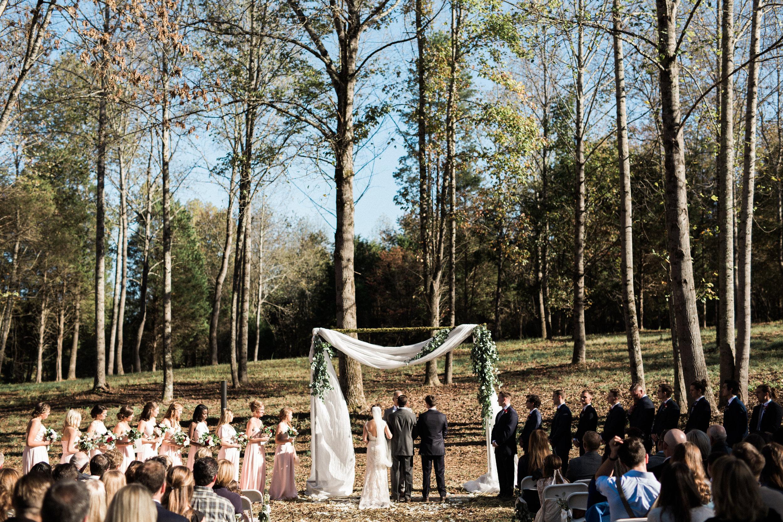 Mikaela Hamilton-Hannah & Joe- ceremony-60.jpg