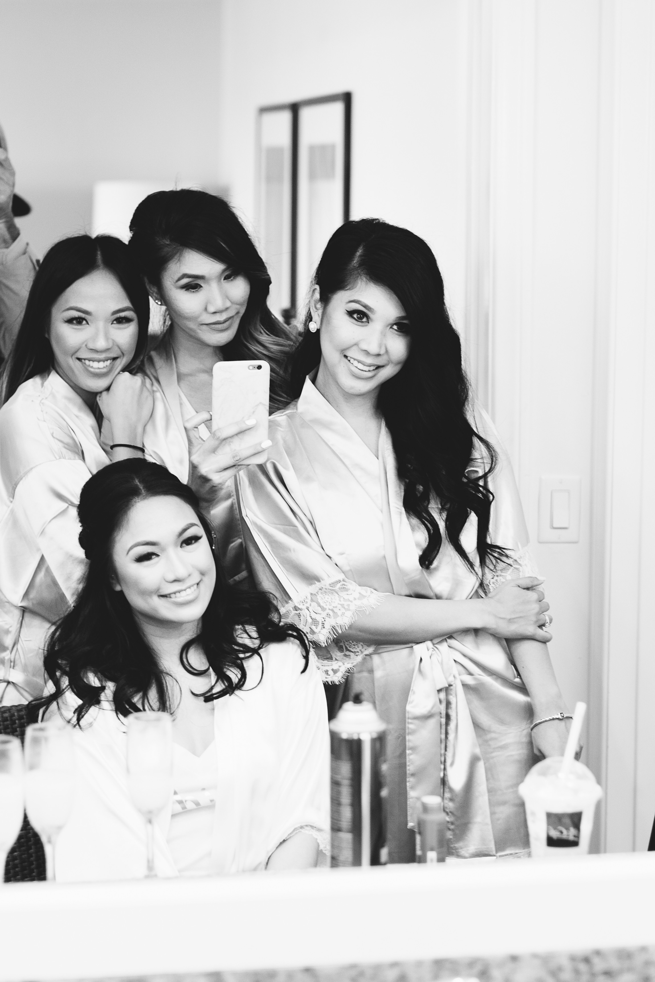 Tea Ceremony | Portraits | Pierre-olivier Photography-178.jpg