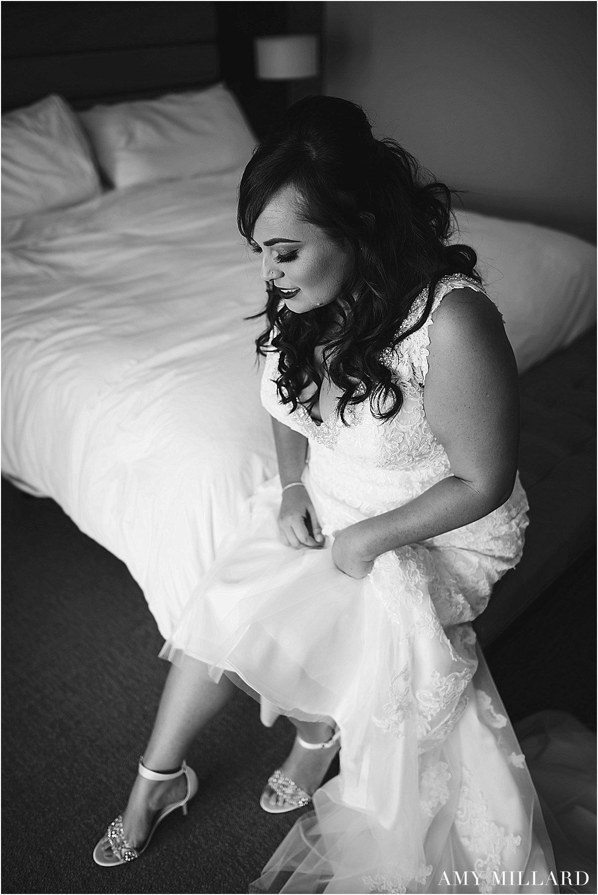 Amy Millard Wedding Photographer_0086.jpg