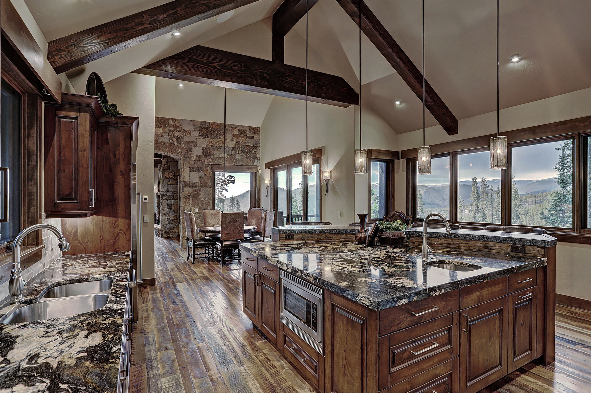 587 Discover Hill Dr_010.jpg