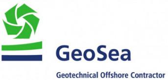 geosea.png