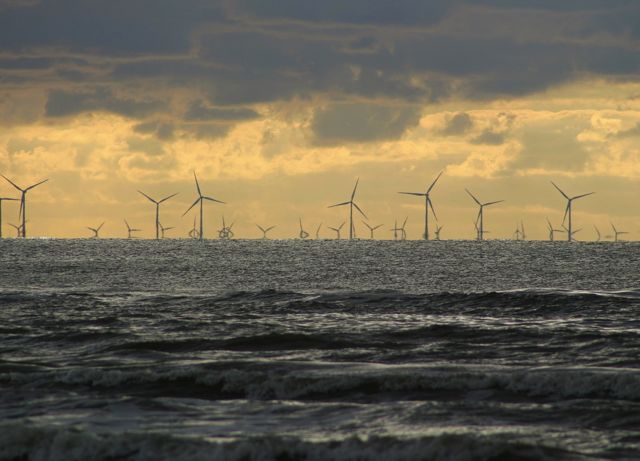 "The UK offshore wind sector could grow to 30GW by the 2030s up from about 6GW currently, according to a new report by Aurora Energy Research. The report highlights two policy mechanisms that would be needed to stimulate the five-fold growth to reach 30GW.  First, the UK government would need to continue its current policy of providing revenue stabilisation through the Contracts for Difference (CfD) regime.  However, by 2025 Aurora said offshore costs could have fallen sufficiently to be effectively zero-subsidy. Therefore, ""bids will be cost-neutral and set at the level of the offshore wind 'capture price' in the wholesale electricity market"", the report said.  Aurora senior project leader and report author Hugo Batten said: ""Stabilising future market revenues via CfDs significantly reduces risks for investors and is critical in attracting financing and supporting further offshore wind build-out.""  Second, the report calls for a level playing field through regulatory adjustments that allows offshore wind to access additional revenue streams, such as balancing and ancillary markets similar to dispatchable generation or storage.  ""This would allow offshore wind assets to 'revenue stack'. Offshore wind has the technical capabilities to provide a range of balancing and ancillary services to the grid – in particular, the ability to ramp up and down generation rapidly to help balance demand and supply,"" Aurora said.It added that leveraging the ""full technical capabilities of all technologies on the system and creating a level playing field would result in significant reductions in the cost of providing these services, while also increasing revenues for offshore wind asset owners"".   The Offshore Wind Industry Council has welcomed the publication. ""Their report again illustrates that the unprecedented reduction in costs that the industry has achieved offers a huge opportunity for reducing the country's carbon emissions, whilst helping to reduce bills for consumers and create opportunities for UK businesses of all sizes,"" the council said.   Image: Pixabay"