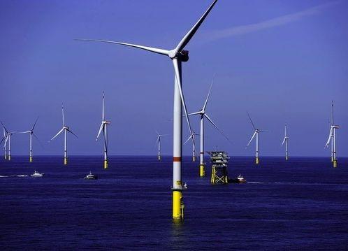gode-wind-farm-credit-dong.jpg