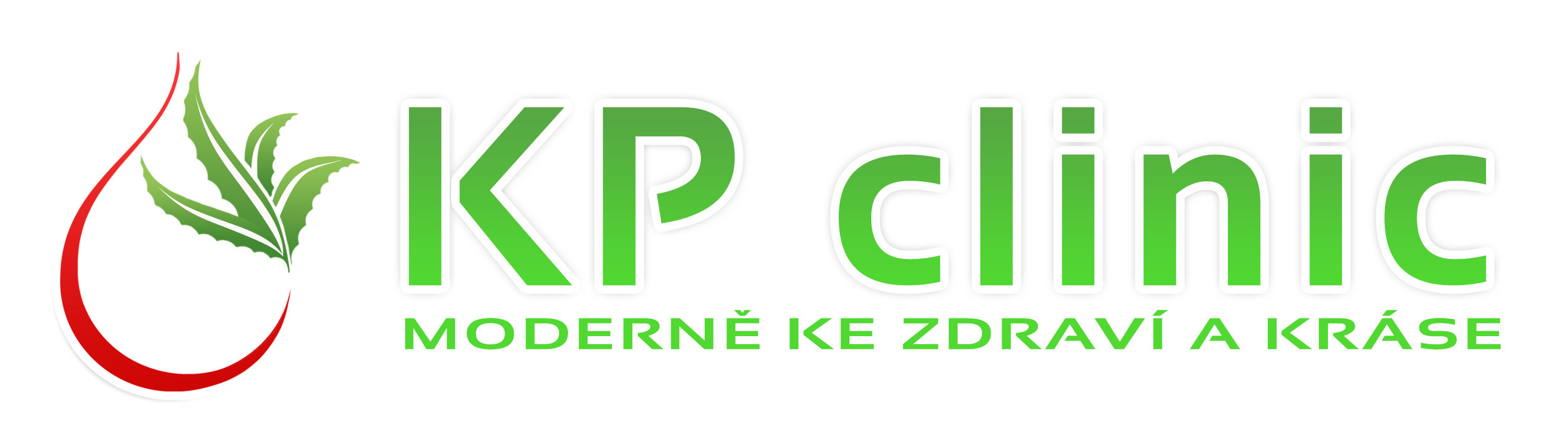 kp_clinic_logo_final.jpg