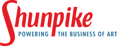 Shunpike is the 501(c)(3) non-profit agency that provides independent arts groups in Washington State with the services, resources, and opportunities they need to forge their own paths to sustainable success.