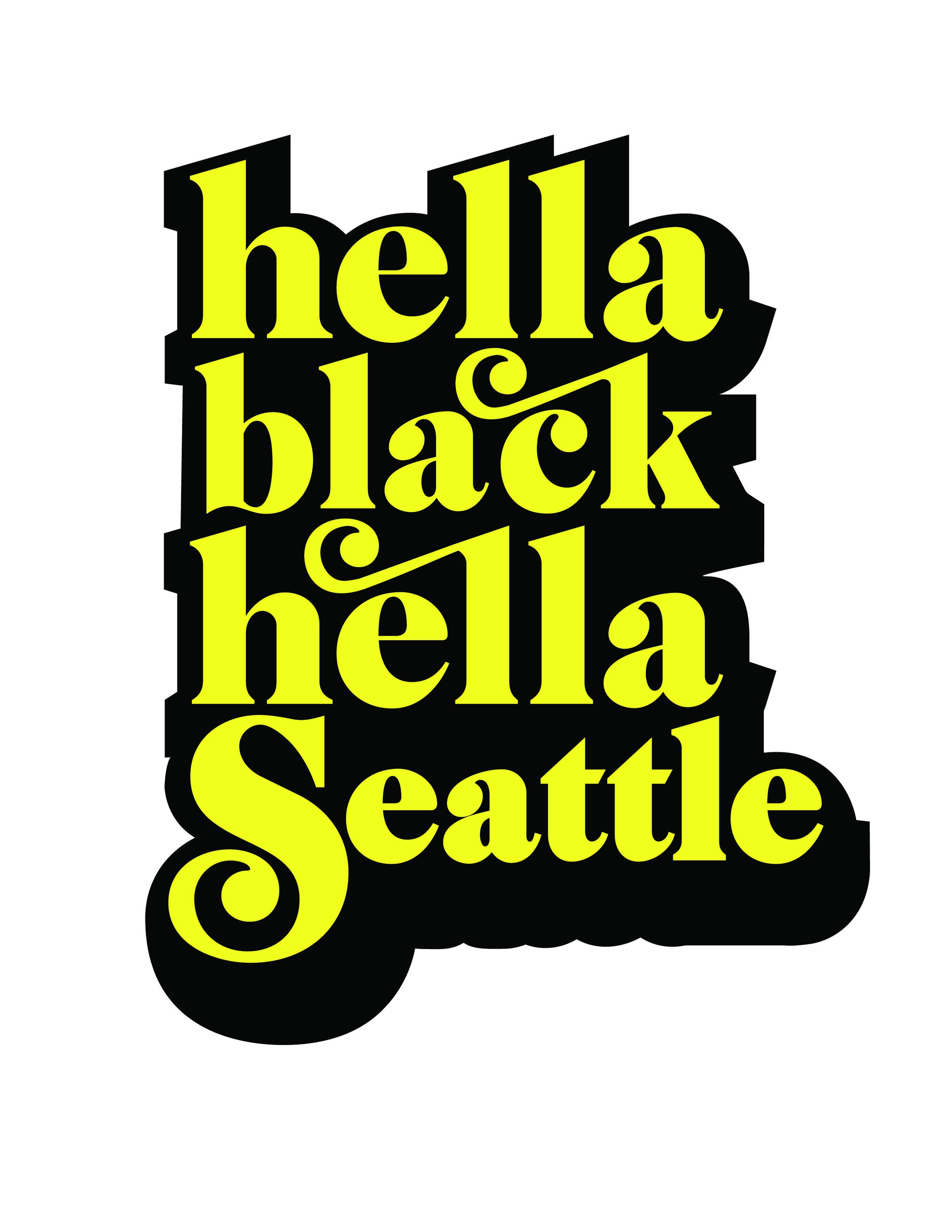 HellaBlackHellaSeattle Text Logo.jpg