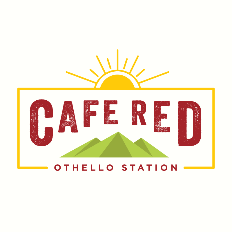 cafe red.png