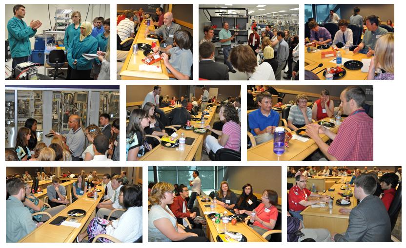 FSI-tour-collage-SMALL-06-29-11.jpg
