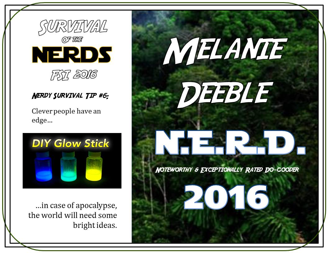 Melanie Award.png