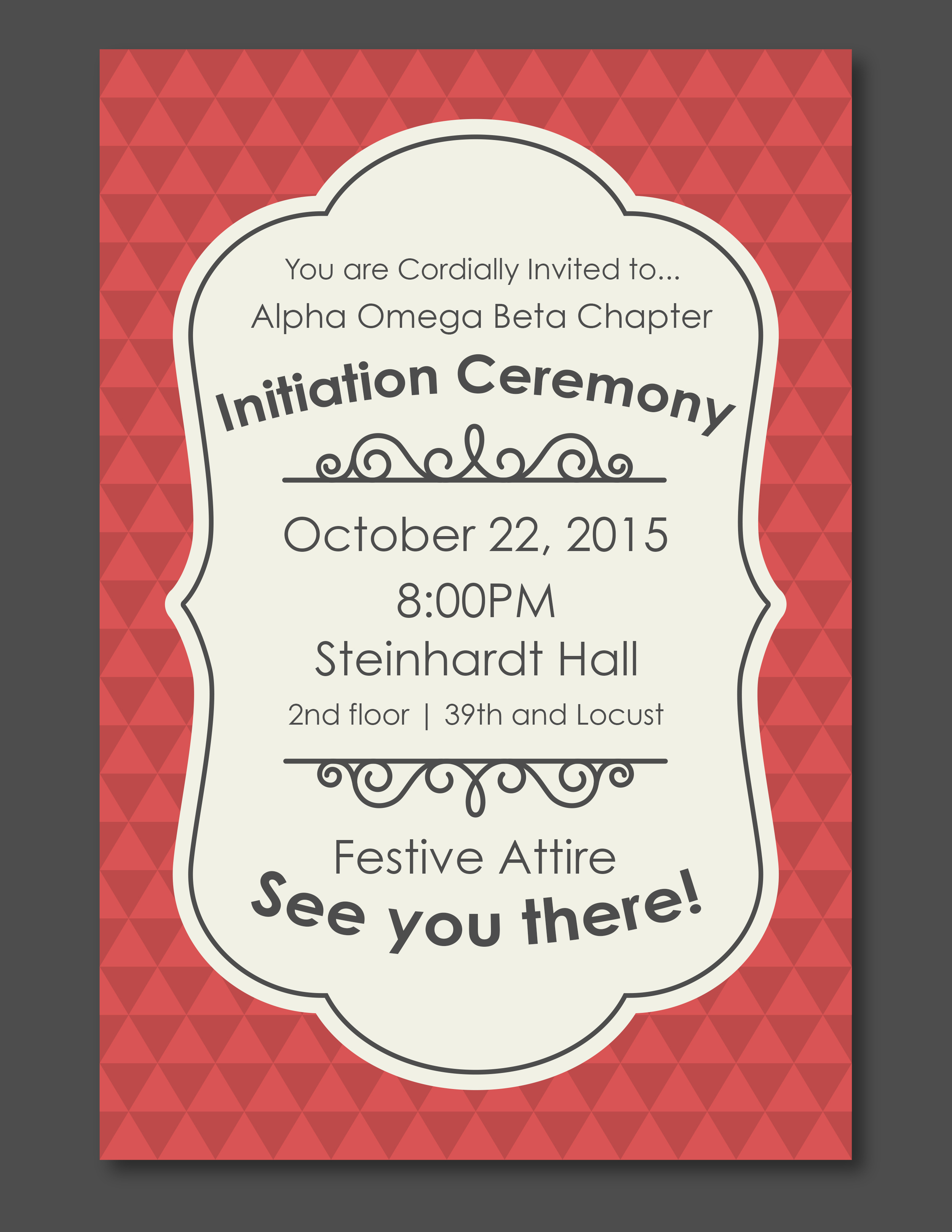 InitiationInvitation15_16.jpg