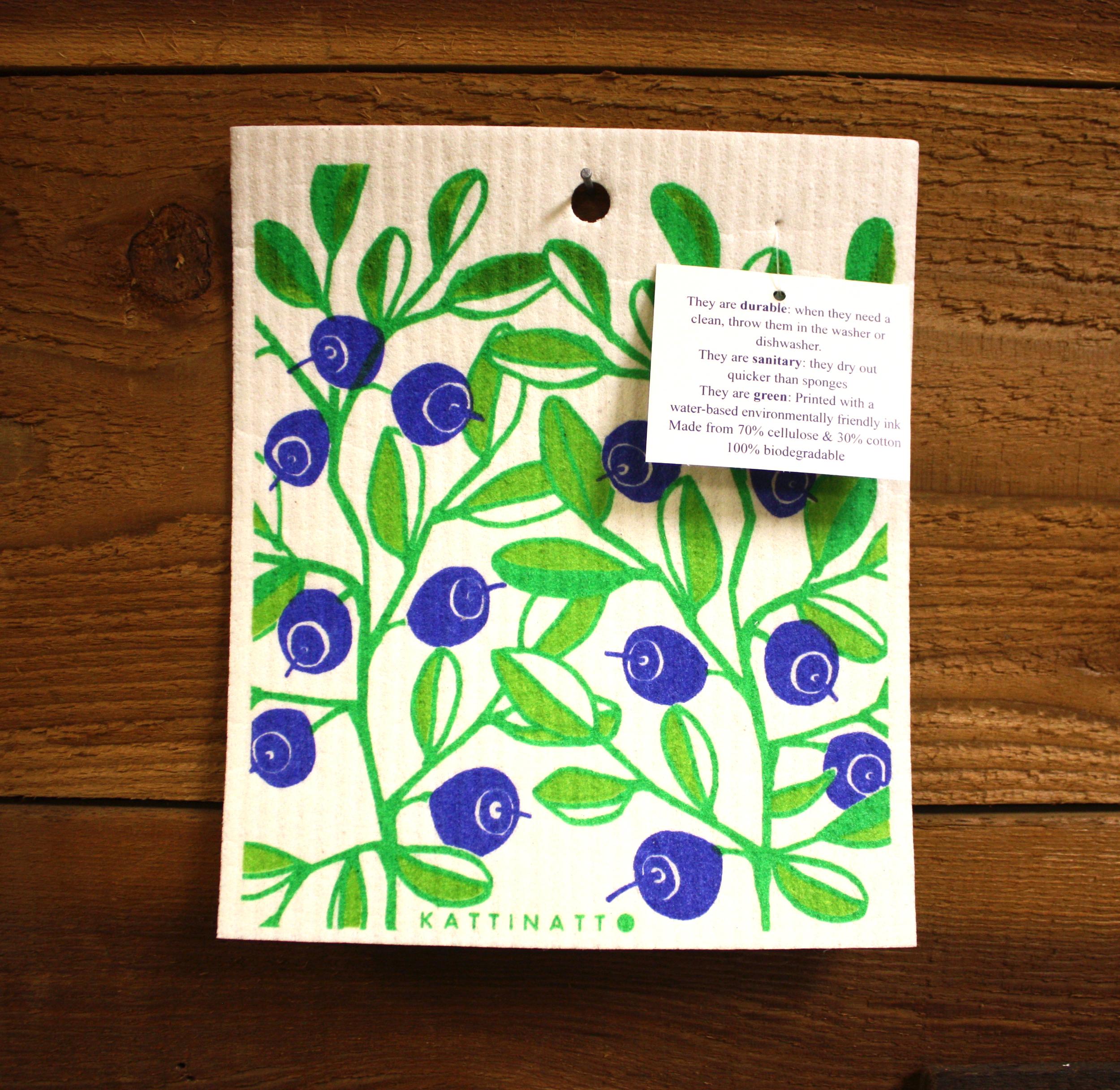 blueberry_wash_towel.jpg