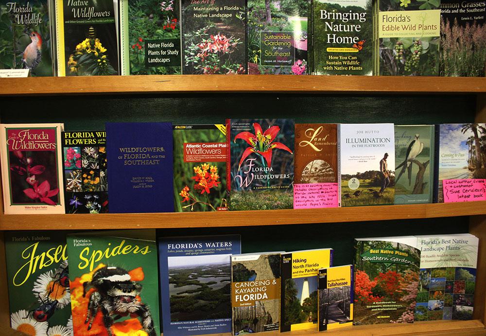 wildlife_books.jpg