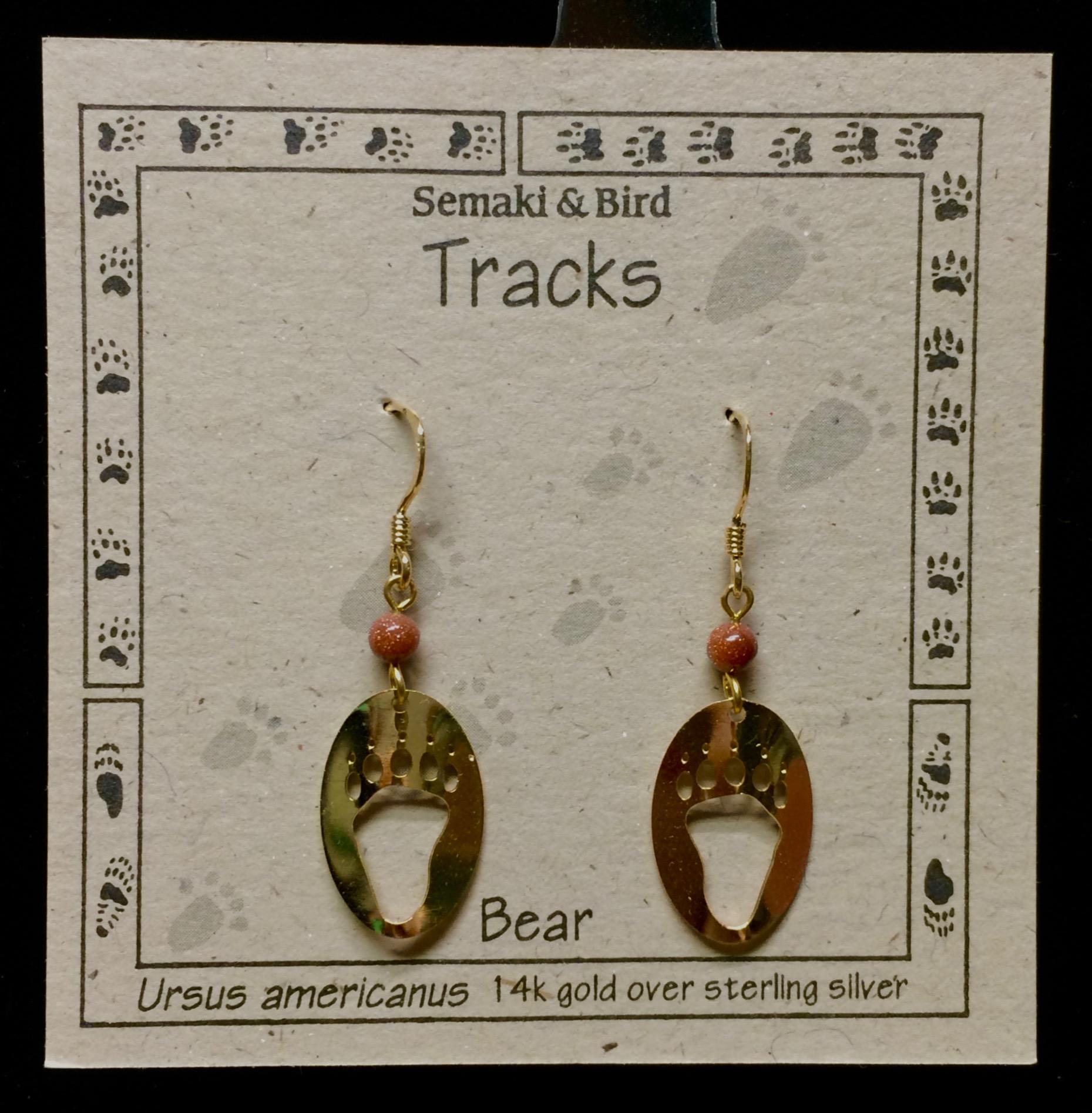 bear-trax-earrings.jpg