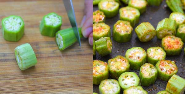 Baked-Okra-Step-by-step.jpg