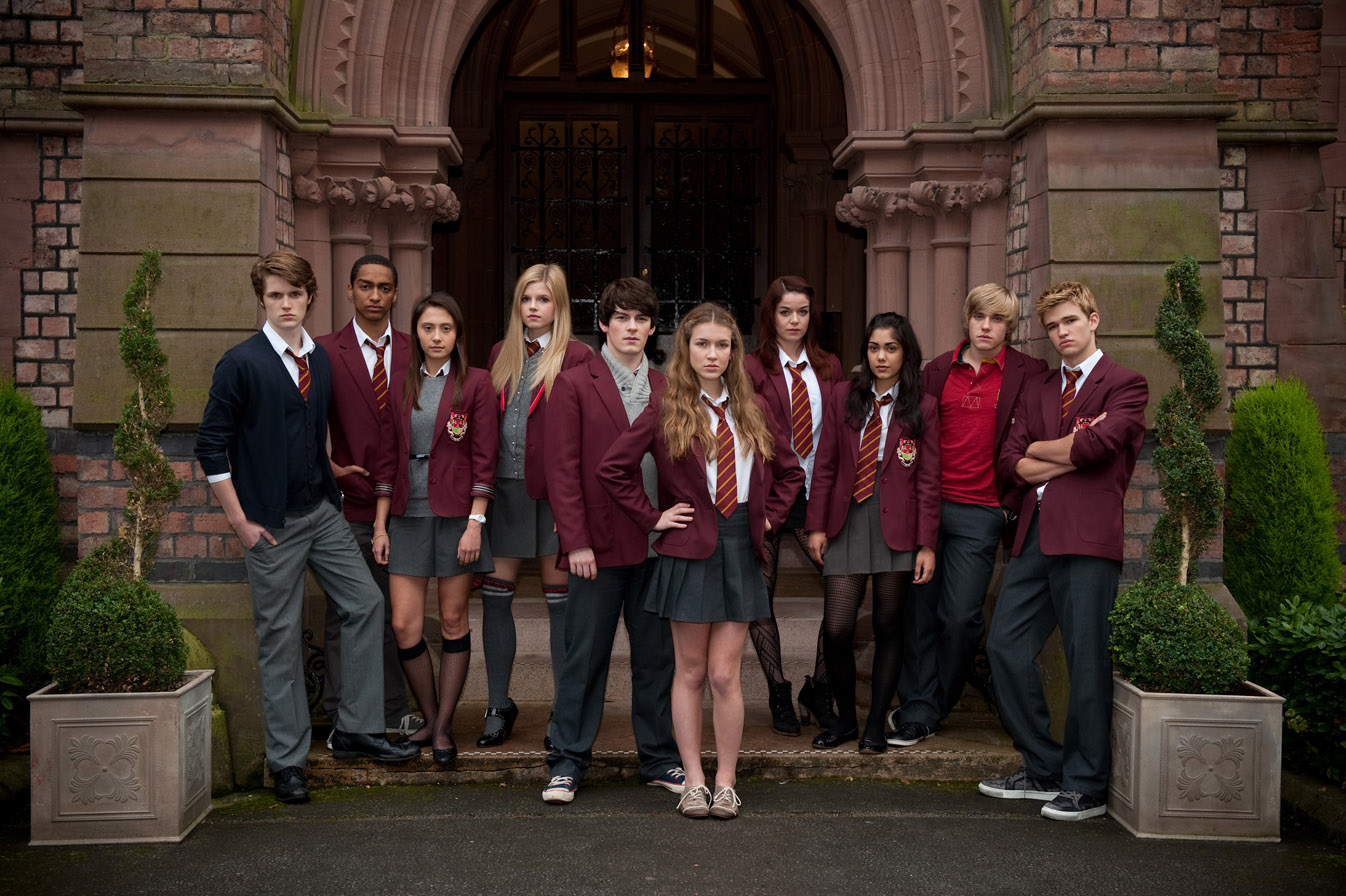 House of Anubis Cast.jpg