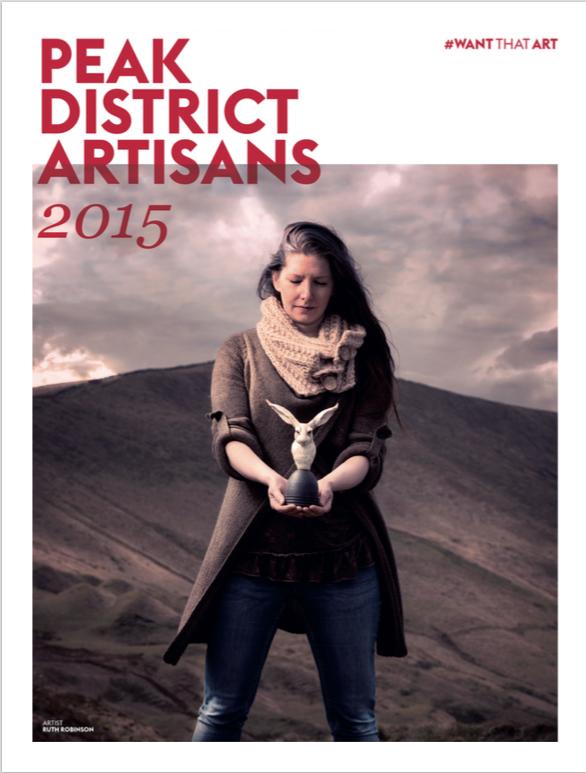 Peak District Artisants_1.jpg