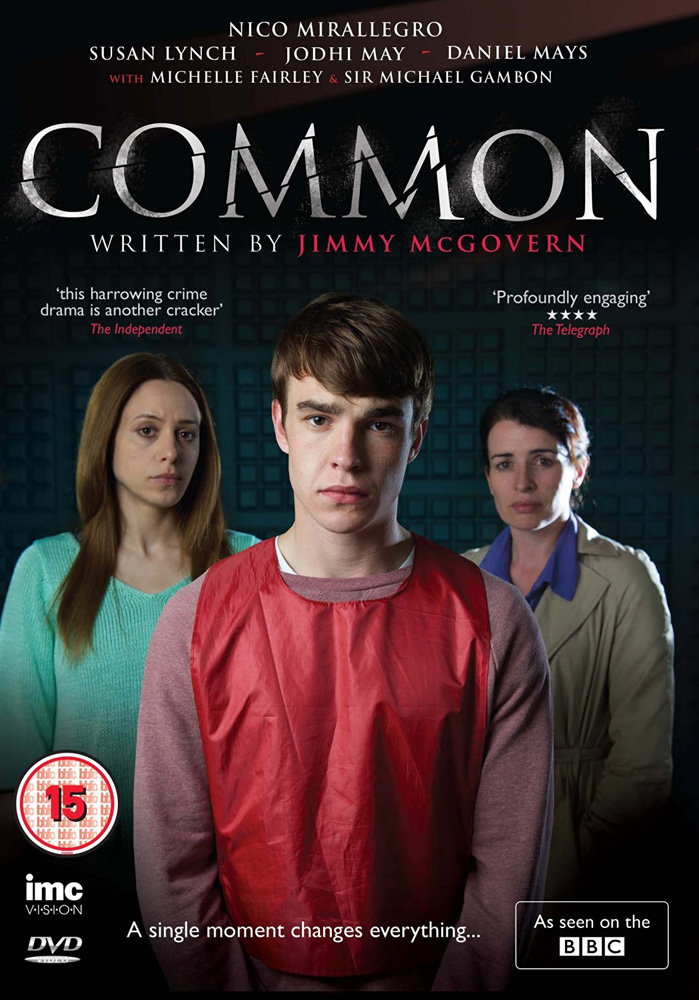 Common DVD.jpg