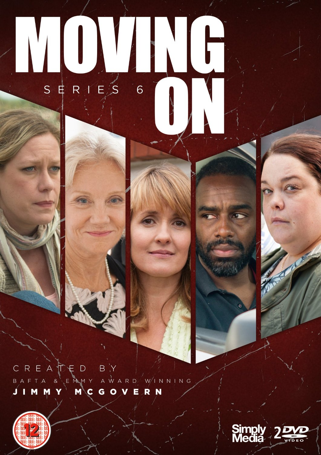 Moving On - Series 6 DVD.jpg