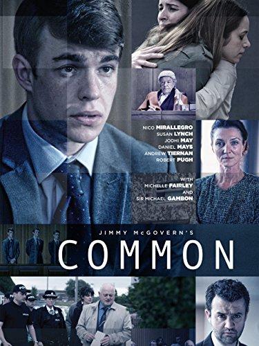 Common Poster.jpg