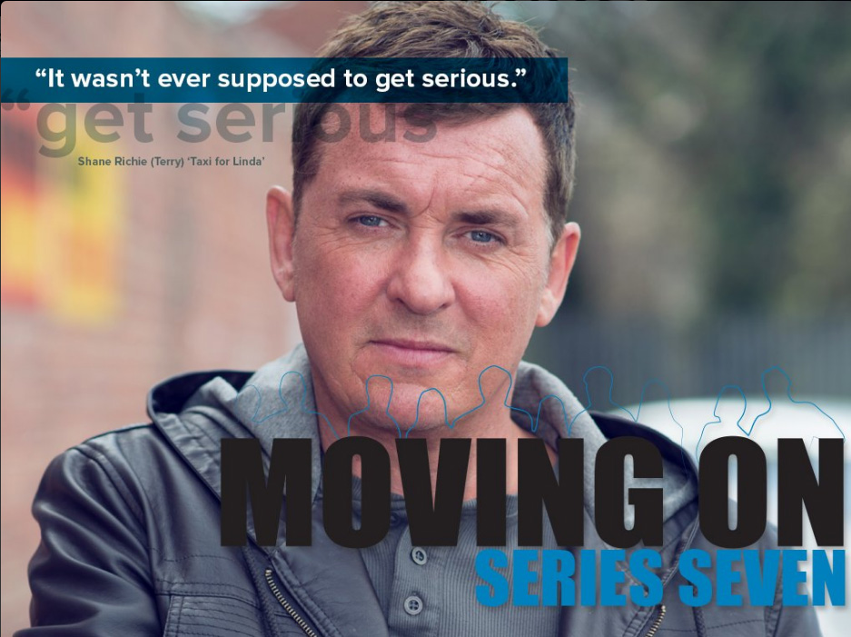 Moving On_Poster_3.jpg